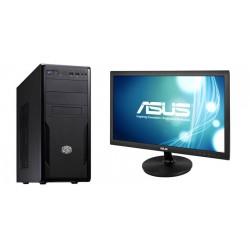 Computer Senior AMD