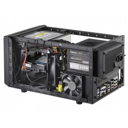Mini Case Middle Intel
