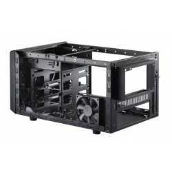 Mini Case Middle Intel