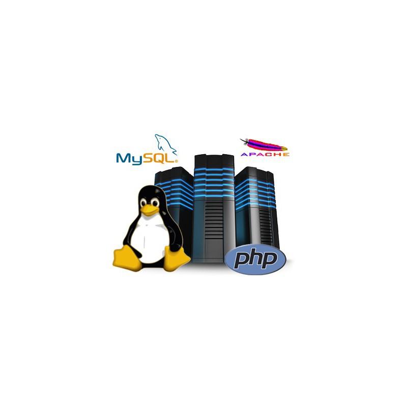 IRPROF Linux