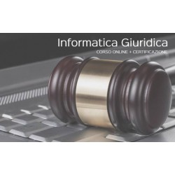 EIPASS Informatica Giuridica