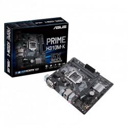 Upgrade Intel
