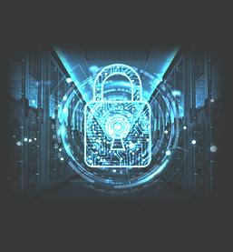 irc-firewall
